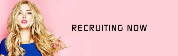 Recruiting Now at Muse Hair & Beauty Salon in Broadway, Worcestershire