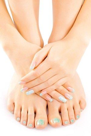 20% OFF Beauty Treatments