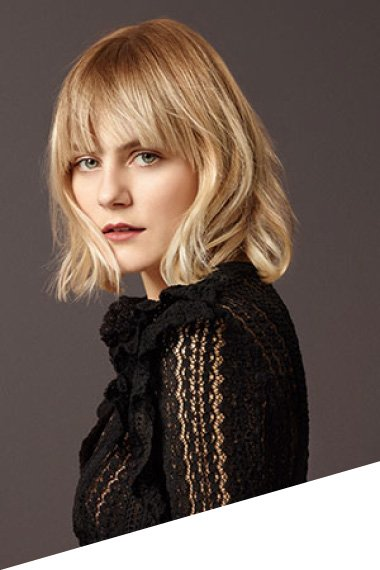 Hair Cuts & Styles at Muse Hairdressers in Broadway, Worcestershire