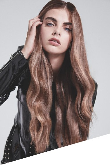 Hair Extensions Specialists in Worcester
