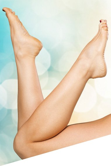 Hair Removal at Muse Hair & Beauty Salon in Broadway, Worcestershire