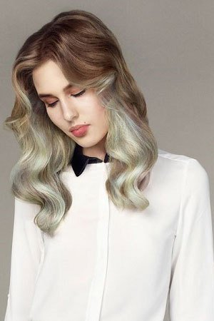 Top Balayage Hairdressers in Worcestershire at Muse Hair Salon, Broadway