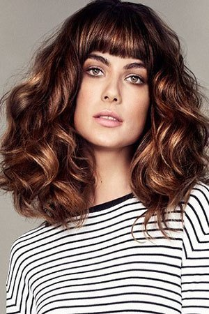 Best Balayage Hairdressers in Broadway, Worcestershire