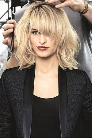 Hair Colour Corrections,  Muse Salon, Broadway, Worcestershire