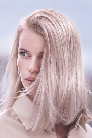Blonde Hair Colour Experts at Muse Hair Salon, Broadway, Worcestershire