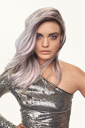 Fashion Hair Colours at Muse Hair Salon Broadway, Worcestershire