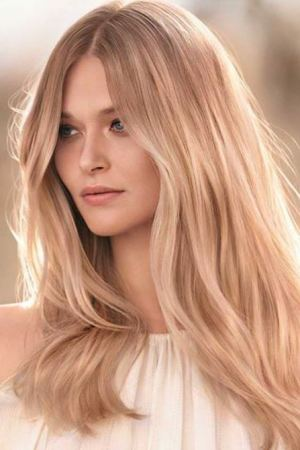 Blonde Hair Colour Experts at Muse Hair & Beauty Salon in  Broadway, Worcestershire