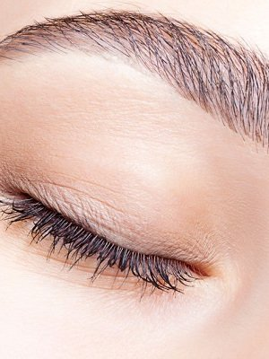 Brow Tinting & Shaping at Muse  Beauty Salon in Broadway, Worcestershire
