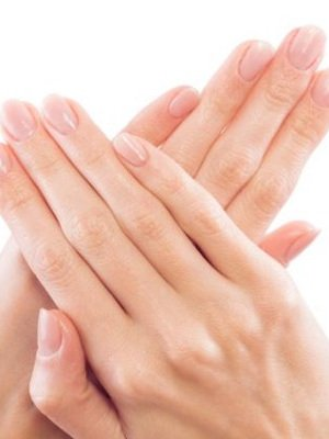 Manicures & Pedicures at Muse Beauty Salon in Worcestershire