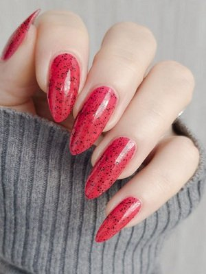 Nail-Extensions at Muse Hair & Beauty Salon in Broadway, Worcestershire