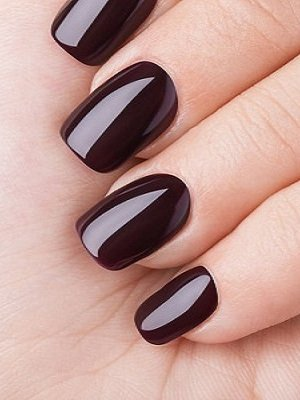 Acrylic nail extensions at Muse Beauty Salon, Broadway, Worcestershire