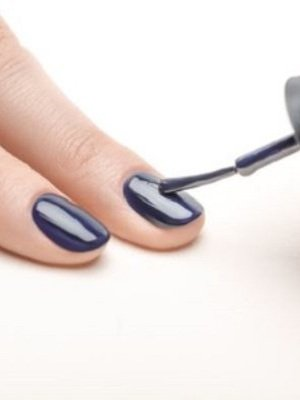 The-best-nail-services-near-me